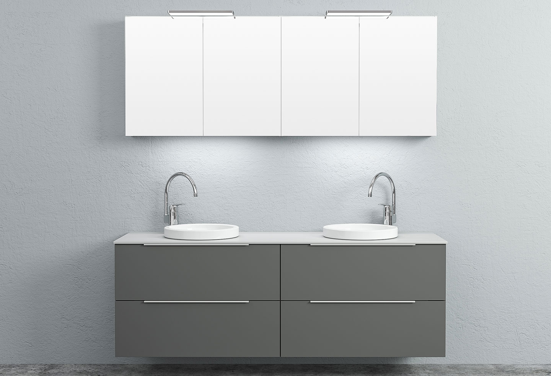 Design-kaapit-Lempi-allas-Plain-peili